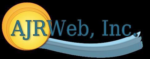 AJRWeb, Inc.